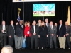 NJ Conference of Mayors