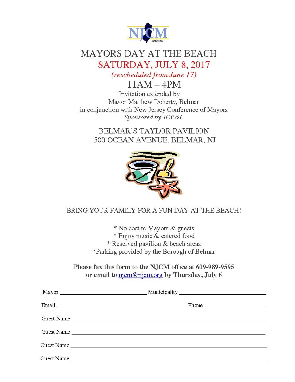 ... rescheduled-DAY-AT-BEACH-2017-registration-form-pdf.jpg ... f53cb9591eacc