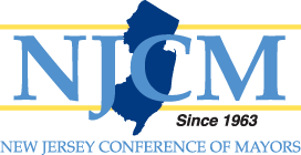 New Jersey Conference of Mayors